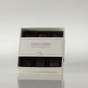 Scatola Cioccolato