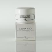 Face cream with box