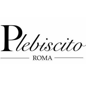 Plebiscito - Roma